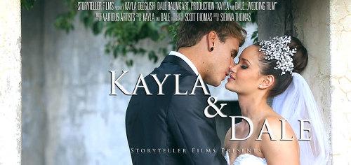 kayla_dale8_poster_Icon